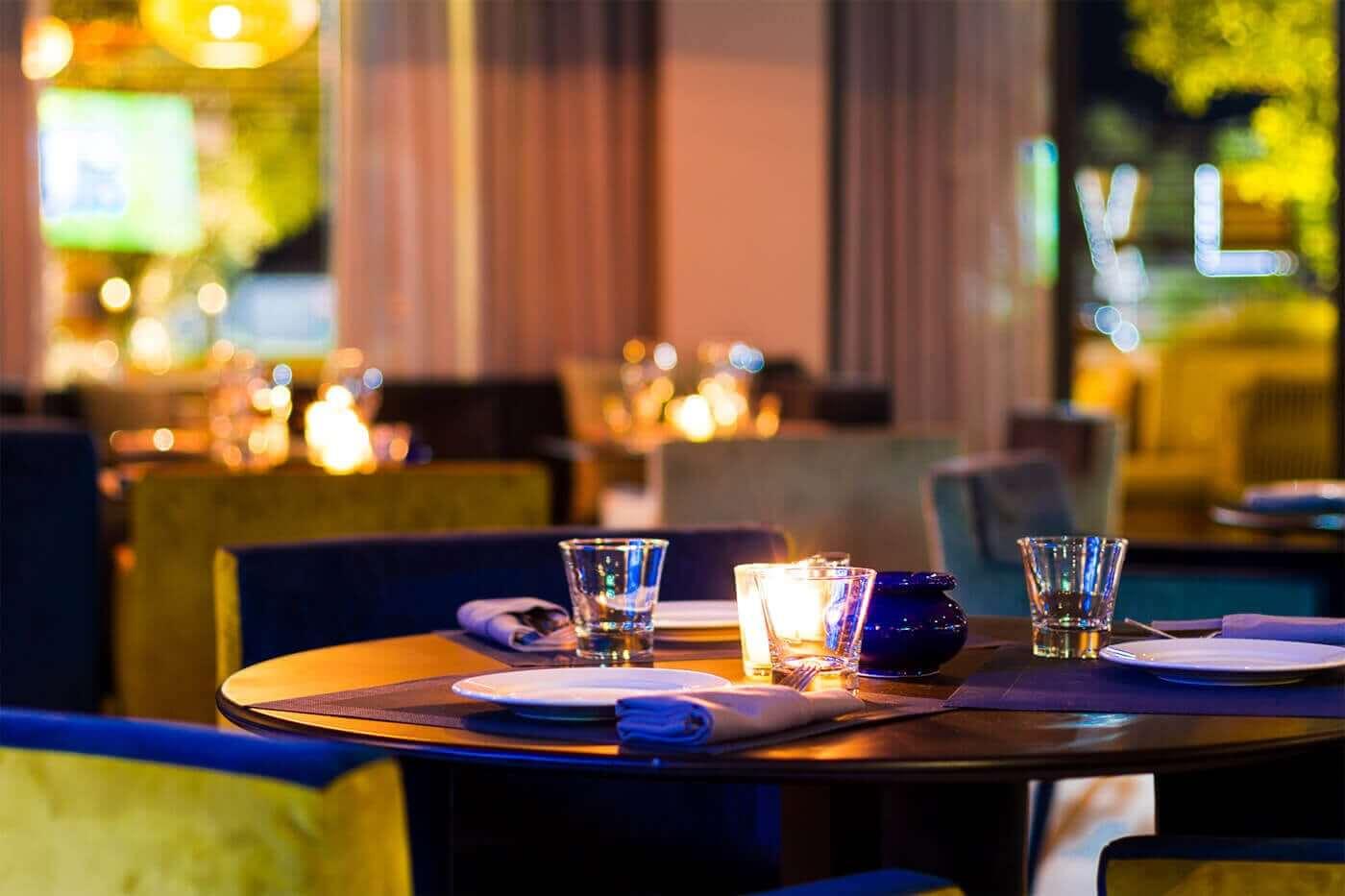 restaurant tapas marrakech